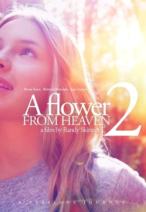 A Flower From Heaven 2: A Perilous Journey (2018)